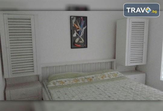 Хотел Кайлас 2* - снимка - 12