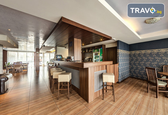 Апартаментен хотел Гранд Рояле 4* - снимка - 22