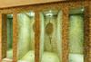 Почивка през есента в Апартаментен хотел Гранд Рояле 4*, Банско! Нощувка със закуска и вечеря, ползване на закрит басейн, арома сауна и парна баня, безплатно за дете до 2.99г.! - thumb 27