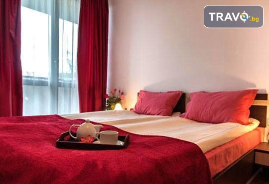 Апартаментен хотел Гранд Рояле 4* - снимка - 6