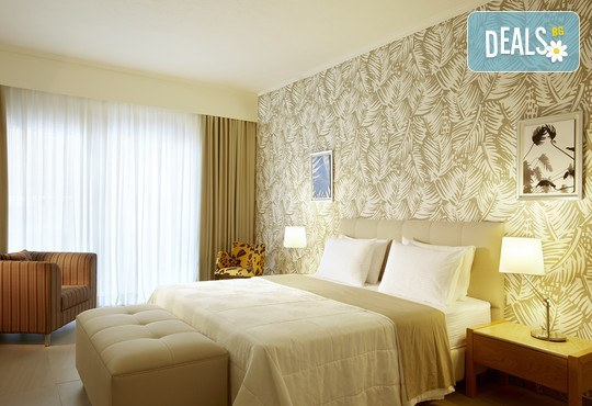 Afitis Boutique Hotel 4* - снимка - 7