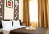 Семеен хотел Янис - thumb 5