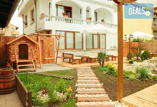 Семеен хотел Янис 3* - снимка - 21
