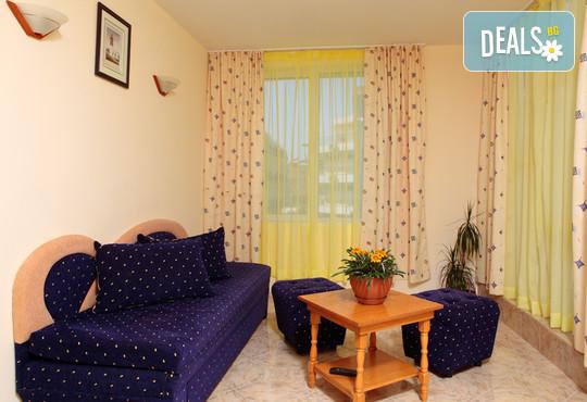 Семеен хотел Янис 3* - снимка - 10