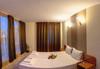Семеен хотел Янис - thumb 9
