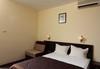 Семеен хотел Янис - thumb 8