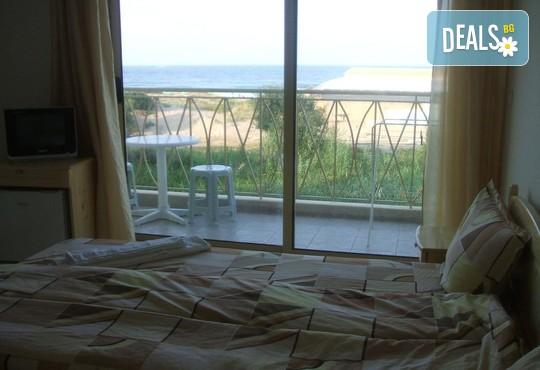 Хотел Жокер 2* - снимка - 6