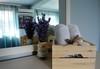 Слънчева морска почивка в Стаи за гости Ариана 2* в с. Лозенец! Нощувка, безплатно настаняване за дете до 4.99г. и 10% отстъпка от консумация в бистрото! - thumb 38