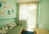 Слънчева морска почивка в Стаи за гости Ариана 2* в с. Лозенец! Нощувка, безплатно настаняване за дете до 4.99г. и 10% отстъпка от консумация в бистрото! - thumb 13