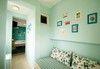 Слънчева морска почивка в Стаи за гости Ариана 2* в с. Лозенец! Нощувка, безплатно настаняване за дете до 4.99г. и 10% отстъпка от консумация в бистрото! - thumb 11