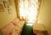 Слънчева морска почивка в Стаи за гости Ариана 2* в с. Лозенец! Нощувка, безплатно настаняване за дете до 4.99г. и 10% отстъпка от консумация в бистрото! - thumb 21