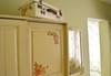 Слънчева морска почивка в Стаи за гости Ариана 2* в с. Лозенец! Нощувка, безплатно настаняване за дете до 4.99г. и 10% отстъпка от консумация в бистрото! - thumb 22