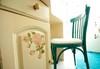Слънчева морска почивка в Стаи за гости Ариана 2* в с. Лозенец! Нощувка, безплатно настаняване за дете до 4.99г. и 10% отстъпка от консумация в бистрото! - thumb 25
