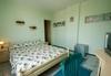 Слънчева морска почивка в Стаи за гости Ариана 2* в с. Лозенец! Нощувка, безплатно настаняване за дете до 4.99г. и 10% отстъпка от консумация в бистрото! - thumb 27