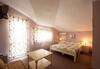 Слънчева морска почивка в Стаи за гости Ариана 2* в с. Лозенец! Нощувка, безплатно настаняване за дете до 4.99г. и 10% отстъпка от консумация в бистрото! - thumb 15