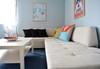 Слънчева морска почивка в Стаи за гости Ариана 2* в с. Лозенец! Нощувка, безплатно настаняване за дете до 4.99г. и 10% отстъпка от консумация в бистрото! - thumb 29