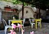 Слънчева морска почивка в Стаи за гости Ариана 2* в с. Лозенец! Нощувка, безплатно настаняване за дете до 4.99г. и 10% отстъпка от консумация в бистрото! - thumb 52