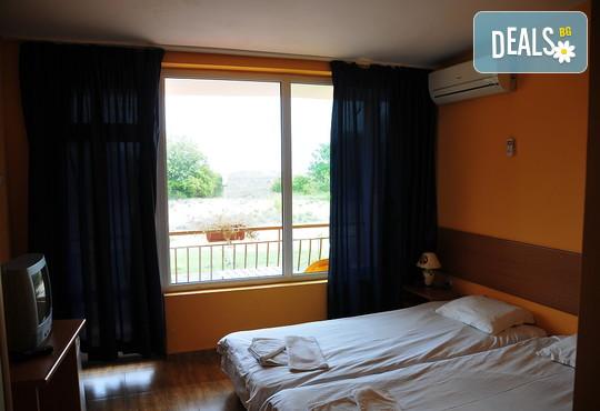 Хотел Сърф 2* - снимка - 5
