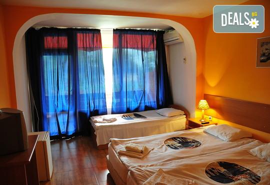 Хотел Сърф 2* - снимка - 3