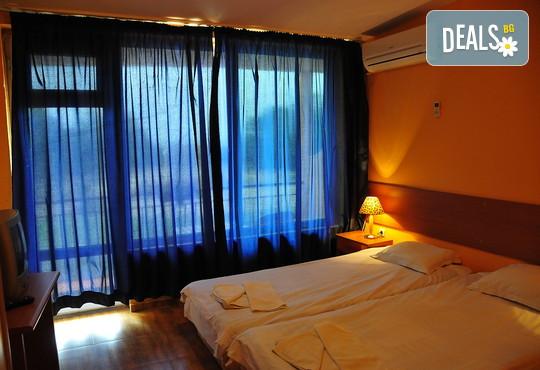Хотел Сърф 2* - снимка - 4