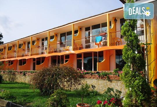 Хотел Сърф 2* - снимка - 1