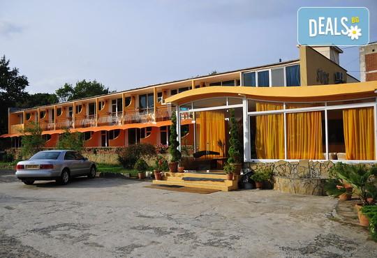 Хотел Сърф 2* - снимка - 2
