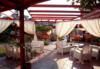 Слънчева лятна почивка с цялото семейство в Алба Фемили Клуб 2* в Приморско! Нощувка със закуска и вечеря, ползване на басейн, чадър и шезлонг, безплатно за дете до 6г. - thumb 8
