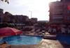 Слънчева лятна почивка с цялото семейство в Алба Фемили Клуб 2* в Приморско! Нощувка със закуска и вечеря, ползване на басейн, чадър и шезлонг, безплатно за дете до 6г. - thumb 10