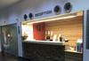 Есенен релакс в Хотел Олимп 3*, Банско! Нощувка със закуска и вечеря, ползване на джакузи, сауна, парна баня, безплатно за дете до 4.99 г! - thumb 11