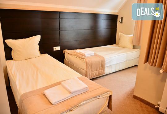 Хотел Олимп 3* - снимка - 7