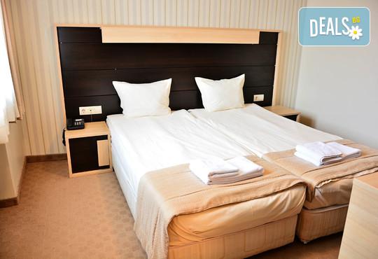 Хотел Олимп 3* - снимка - 5