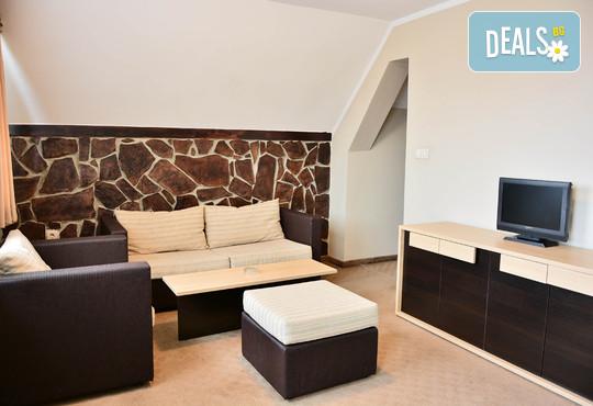 Хотел Олимп 3* - снимка - 8