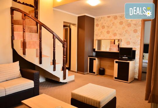Хотел Олимп 3* - снимка - 10