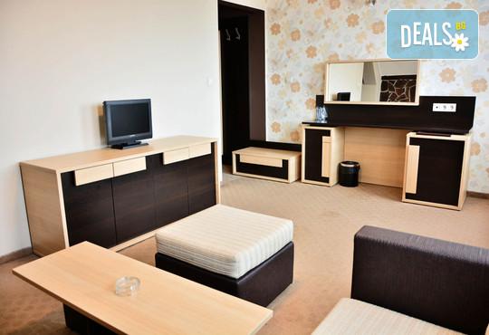 Хотел Олимп 3* - снимка - 9