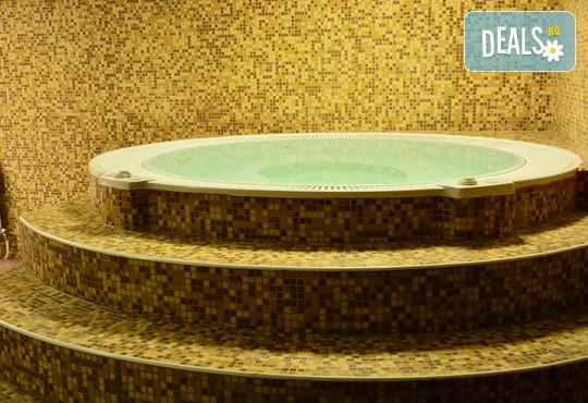 Хотел Олимп 3* - снимка - 15