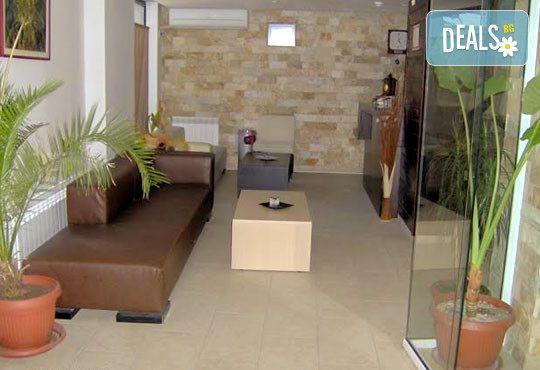 Семеен хотел Елица 3* - снимка - 6