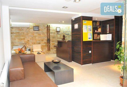 Семеен хотел Елица 3* - снимка - 5
