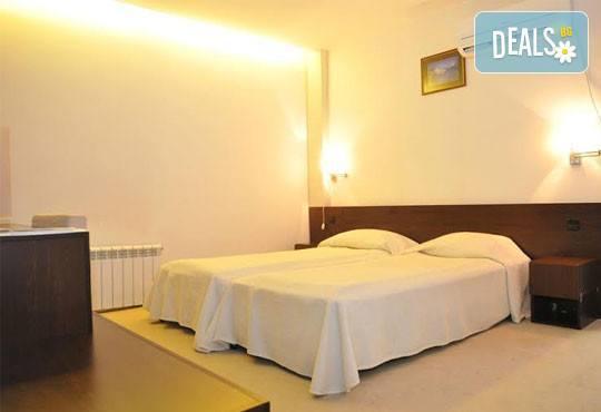 Семеен хотел Елица 3* - снимка - 3