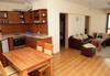 Апартхотел Пирин Плейс в гр.Банско Ви очаква през месец декември и януари! 1 нощувка в студио, едноспален или двуспален апартамент! - thumb 7