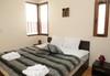 Апартхотел Пирин Плейс в гр.Банско Ви очаква през месец декември и януари! 1 нощувка в студио, едноспален или двуспален апартамент! - thumb 3