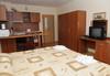 Апартхотел Пирин Плейс в гр.Банско Ви очаква през месец декември и януари! 1 нощувка в студио, едноспален или двуспален апартамент! - thumb 5