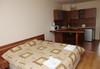 Апартхотел Пирин Плейс в гр.Банско Ви очаква през месец декември и януари! 1 нощувка в студио, едноспален или двуспален апартамент! - thumb 4
