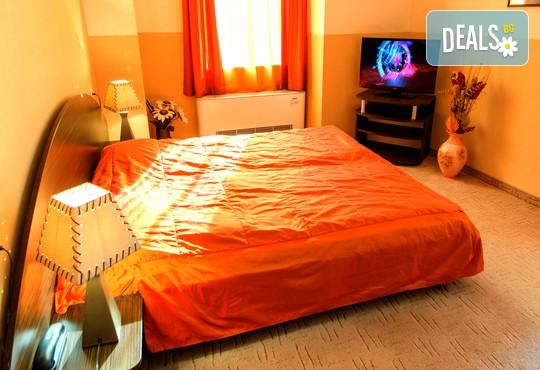 Хотел Аквая 3* - снимка - 6