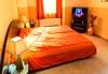 Хотел Аквая - thumb 6