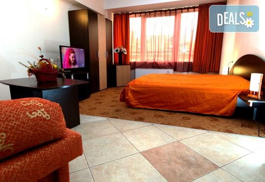 Хотел Аквая 3* - снимка - 7