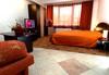 Хотел Аквая - thumb 7