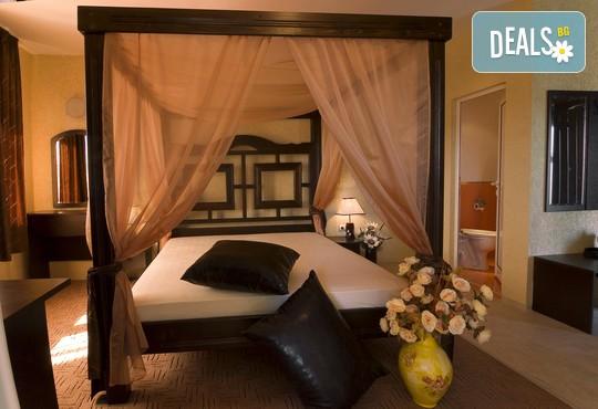 Хотел Аквая 3* - снимка - 3