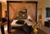 Хотел Аквая - thumb 3