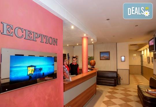 Хотел Аквая 3* - снимка - 9