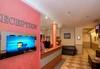 Хотел Аквая - thumb 9